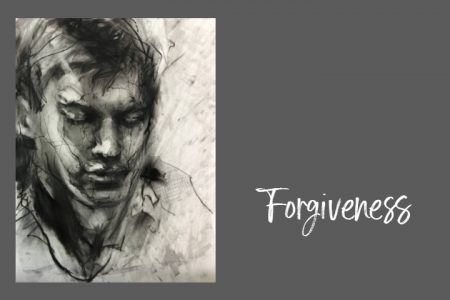 The Music of Forgiveness