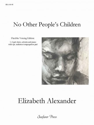 No Other People's Children