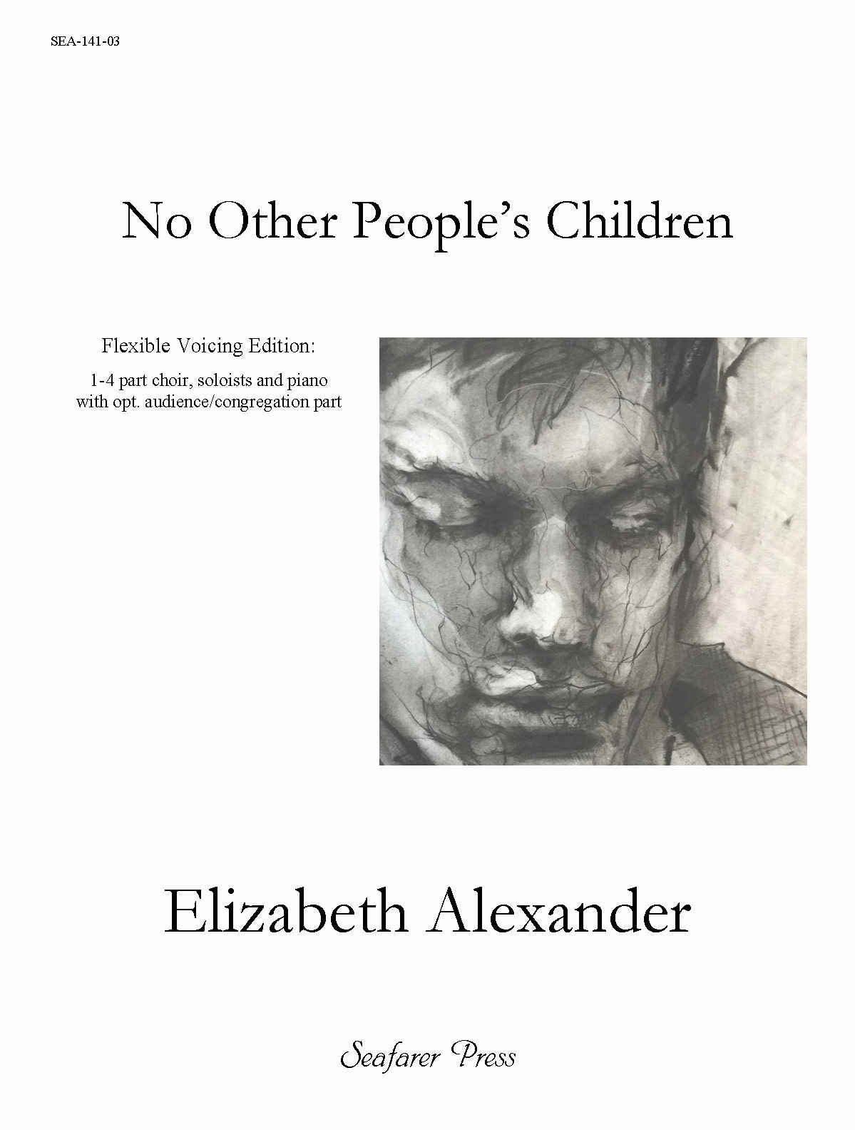 SEA-141-03 - No Other People's Children