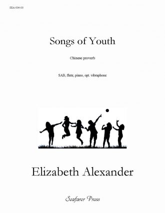 Songs of Youth