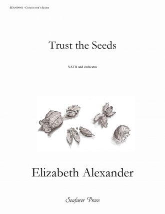 Trust the Seeds