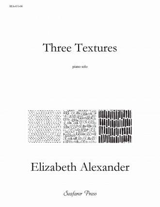 Three Textures