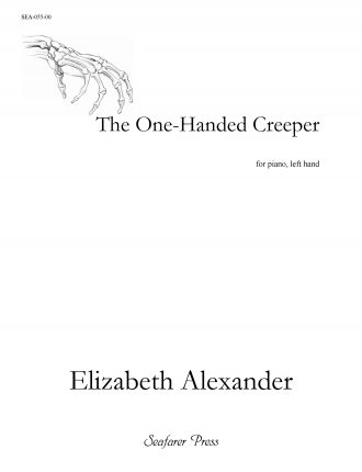 The One-Handed Creeper