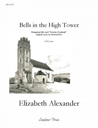 Bells in the High Tower