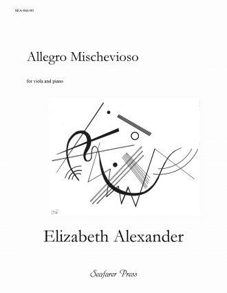 Allegro Mischevioso