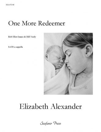 One More Redeemer
