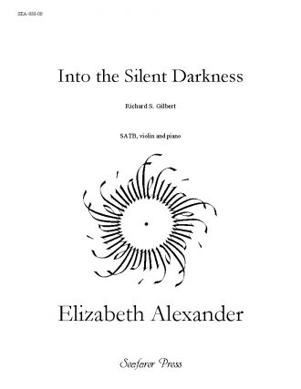 Into the Silent Darkness