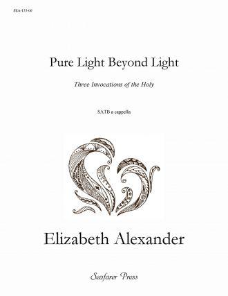 Pure Light beyond Light