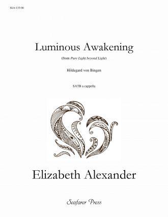 Luminous Awakening
